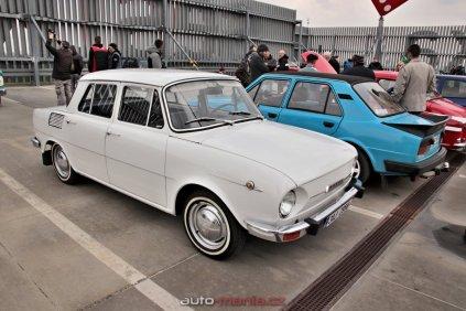 2019-04-classic-drive-sraz-oc-sestka- (78)