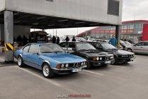 2019-04-classic-drive-sraz-oc-sestka- (82)