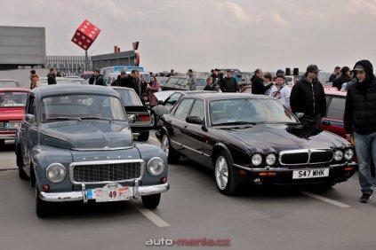 2019-04-classic-drive-sraz-oc-sestka- (9)