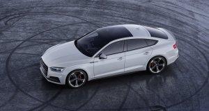 2019-Audi-S5-TDI-Sportback- (1)