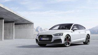 2019-Audi-S5-TDI-Sportback- (10)