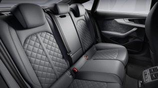 2019-Audi-S5-TDI-Sportback- (14)