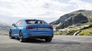 2019-Audi-S5-TDI-Sportback- (3)