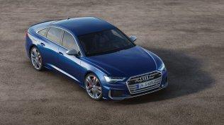 2019-Audi-S6-TDI-sedan- (5)