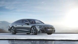 2019-Audi-S7-Sportback- (2)