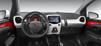 2019-Citroen-C1-Urban-Ride- (5)