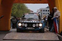 2019-duben-rallye-prague-revival-start-vaclavske-namesti- (112)