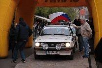 2019-duben-rallye-prague-revival-start-vaclavske-namesti- (114)