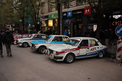 2019-duben-rallye-prague-revival-start-vaclavske-namesti- (15)