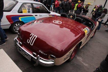 2019-duben-rallye-prague-revival-start-vaclavske-namesti- (28)