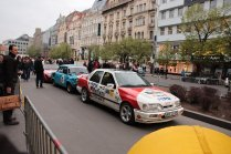 2019-duben-rallye-prague-revival-start-vaclavske-namesti- (3)