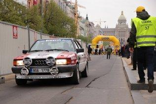2019-duben-rallye-prague-revival-start-vaclavske-namesti- (38)