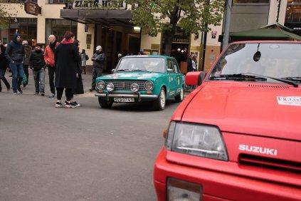 2019-duben-rallye-prague-revival-start-vaclavske-namesti- (39)