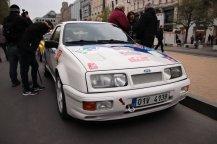 2019-duben-rallye-prague-revival-start-vaclavske-namesti- (4)