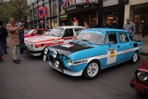 2019-duben-rallye-prague-revival-start-vaclavske-namesti- (40)