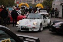 2019-duben-rallye-prague-revival-start-vaclavske-namesti- (45)