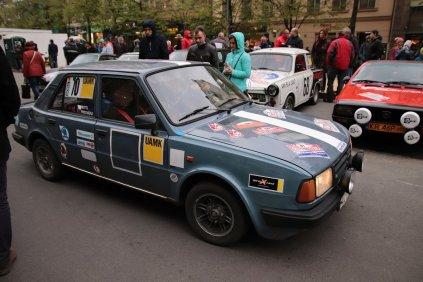 2019-duben-rallye-prague-revival-start-vaclavske-namesti- (50)