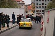 2019-duben-rallye-prague-revival-start-vaclavske-namesti- (60)