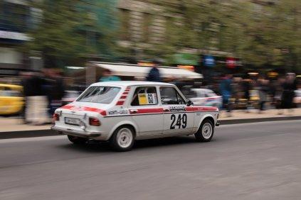 2019-duben-rallye-prague-revival-start-vaclavske-namesti- (66)
