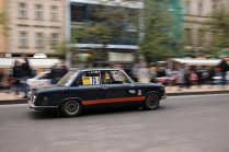 2019-duben-rallye-prague-revival-start-vaclavske-namesti- (70)