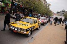 2019-duben-rallye-prague-revival-start-vaclavske-namesti- (8)