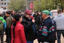 2019-duben-rallye-prague-revival-start-vaclavske-namesti- (82)