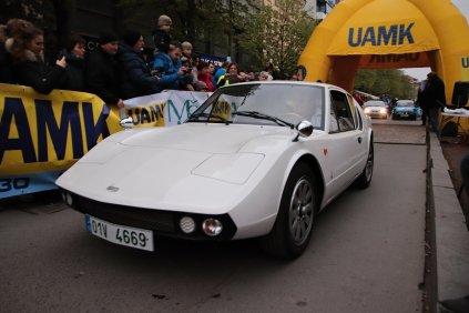 2019-duben-rallye-prague-revival-start-vaclavske-namesti- (87)
