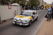 2019-duben-rallye-prague-revival-start-vaclavske-namesti- (9)