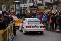 2019-duben-rallye-prague-revival-start-vaclavske-namesti- (92)
