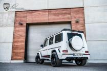 2019-mercedes-amg-g63-lumma-design-tuning- (3)