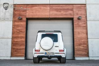 2019-mercedes-amg-g63-lumma-design-tuning- (5)
