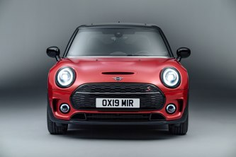 2019-mini-clubman-facelift- (14)