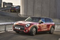 2019-mini-clubman-facelift- (2)