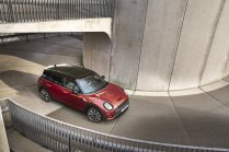 2019-mini-clubman-facelift- (3)