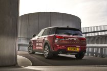 2019-mini-clubman-facelift- (5)