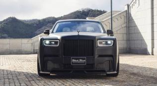 2019-rolls-royce-phantom-wald-international-black-bison-tuning- (3)