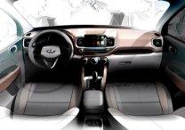 2020-Hyundai-Venue-designova-skica- (3)