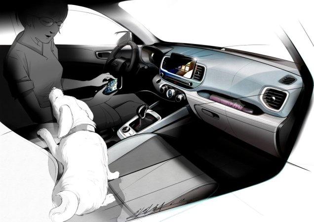 2020-Hyundai-Venue-designova-skica- (4)