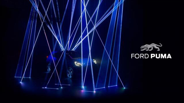2020-ford-puma