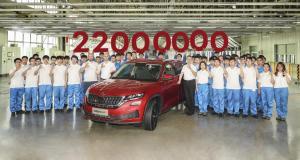 22-million-SKODAs-made-since-1905