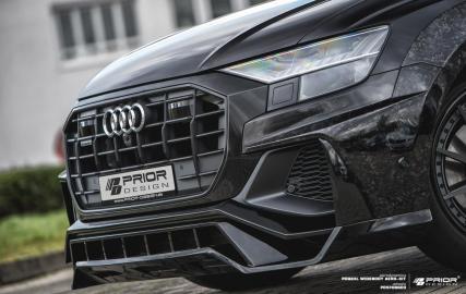 Audi Q8 prior design (1)