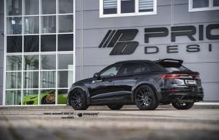 Audi Q8 prior design (10)