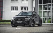 Audi Q8 prior design (12)