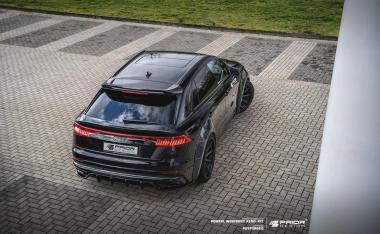 Audi Q8 prior design (14)
