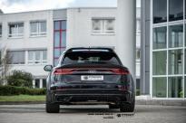 Audi Q8 prior design (3)
