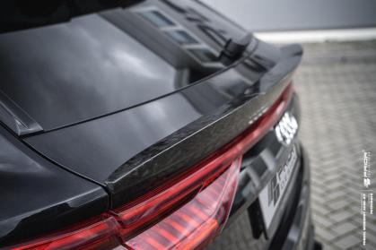 Audi Q8 prior design (6)