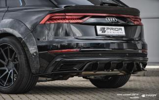 Audi Q8 prior design (8)
