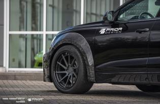Audi Q8 prior design (9)