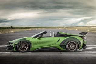 BMW-i8-Roadster-EN_ARMY-EDITION- (10)