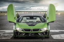 BMW-i8-Roadster-EN_ARMY-EDITION- (13)